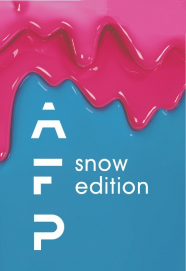 AFP-Snow Edition-Rosa Khutor