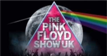 THE PINK FLOYD SHOW UK