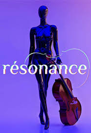 RESONANCE: ULTRAVIOLET