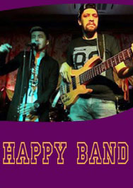 Happy Band