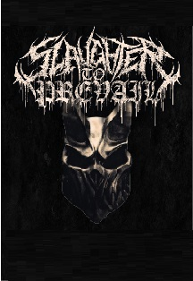 Фото афиши Slaughter to Prevail (Челябинск)