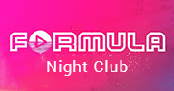 Афиша Formula Night Club