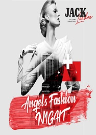 Angels Fashion Night