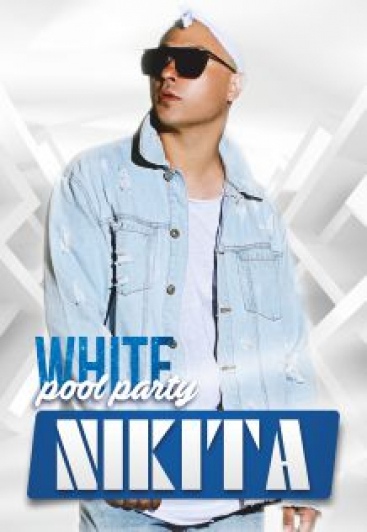 Nikita / White party (Никита)