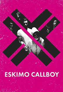 Фото афиши Eskimo Callboy (Germany)