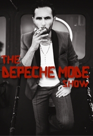 Depeche Mode Fan Show