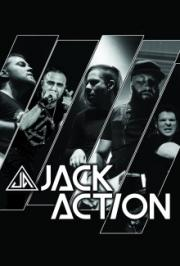 Jack Action