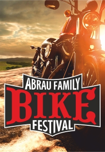 Abrau Family Bike Festival