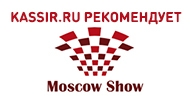 MoscowShow