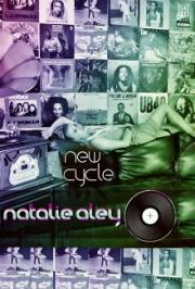 New Cycle Band: Natalie Aley and Daniel Carneiro