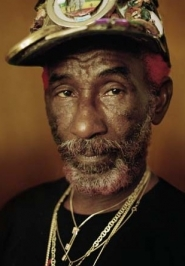 "Lee ""Scratch"" Perry & Mad Professor"
