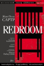 REDROOM redroom 2019 02 01t20 00