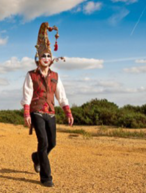 Shpongle ( Simon Posford DJ set. Local DJs and live acts)