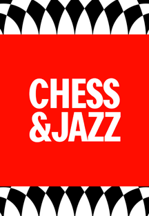 Chess & Jazz 2019