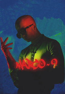 Marco-9
