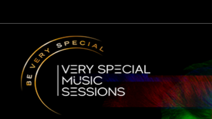 Special Music Sessions