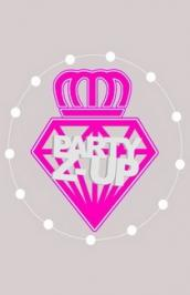 Z-UP PARTY