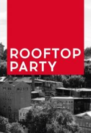 ROOFTOP PARTY (MOONBEAM LAST LIVE SHOW)