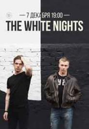 The White Nights