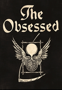 THE OBSESSED (USA)