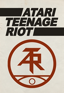 Atari Teenage Riot (Germany)