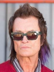 Glenn Hughes & California Breed