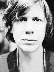 Thurston Moore (ex.Sonic Youth)
