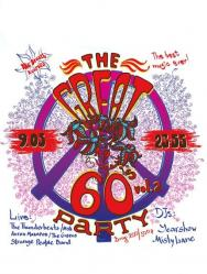 The Great 60's Party vol.2