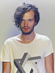 Apparat (Live/Music for Theatre)