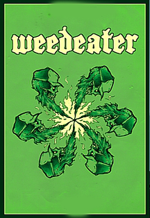 WEEDEATER (USA)