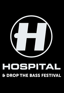 Hospitality & Drop The Bass Festival trakya festival edirne 2018 day 1