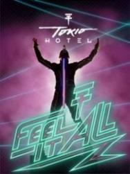 Tokio Hotel Feel it all part  4